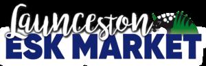 Launceston Esk Market