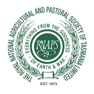 Royal National Agricultural & Pastoral Society of Tasmania Limited