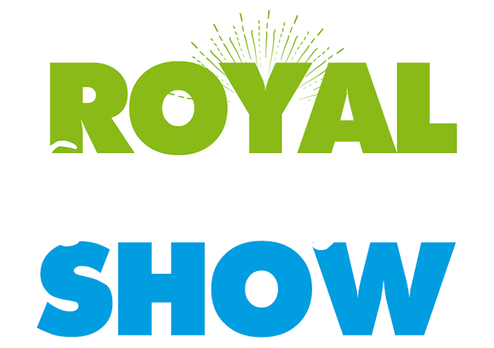 Royal Launceston Show Logo